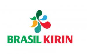 Cadastrar currículo Brasil Kirin