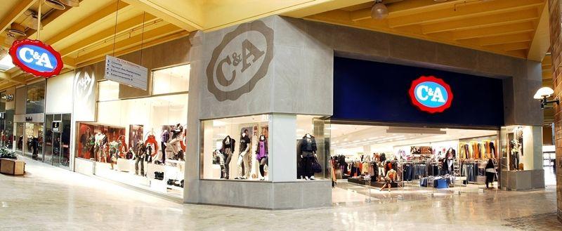 A C&A é líder do mercado de varejo de moda (Foto: Own pacific)