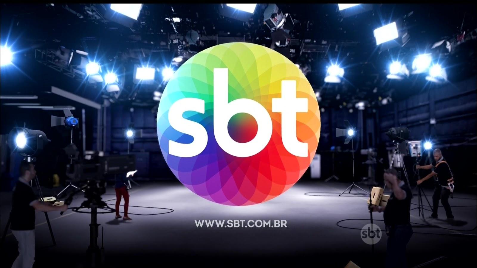 cadastre seu currículo no SBT