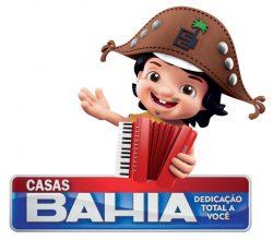 envie o seu currículo para as Casas Bahia