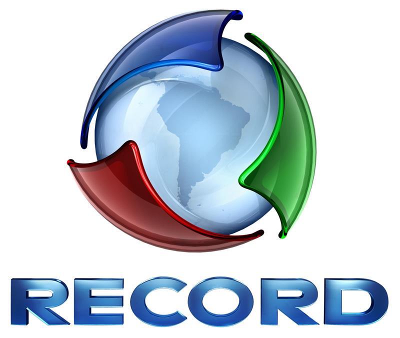 trabalhe conosco rede record