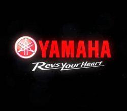 trabalhe conosco yamaha