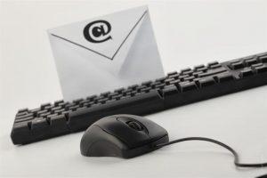 Carta de apresentação pronta para emprego