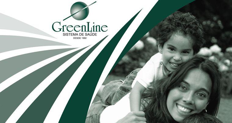 greenline trabalhe conosco