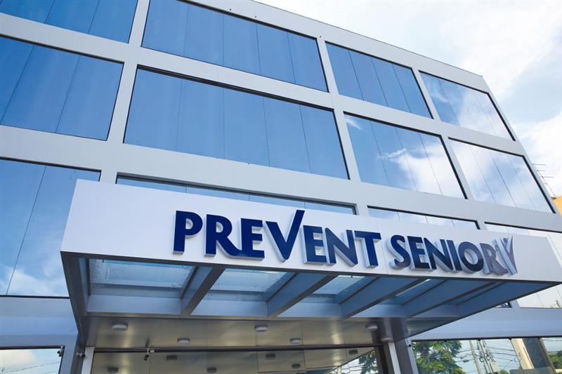 prevent senior trabalhe conosco