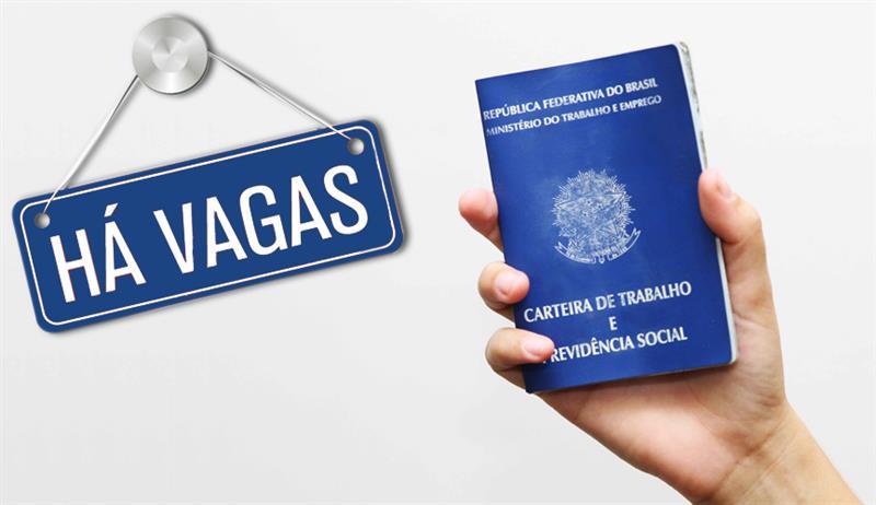Balcão de Empregos de Araraquara