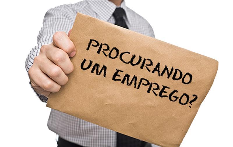 cadastro no Portal Emprega São Paulo